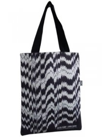 Tote Bag 40x33cm AUD vs GBP