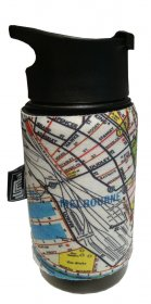 Coffee Flask 350ml Melways Map 43