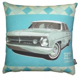 Cushion 40cm HR 1966-68