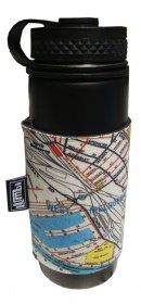 Coffee Flask 550ml Melways Map 43
