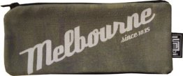 Glasses Case 19x8cm Melbourne Heritage